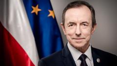 10 maja bez głosu Polonii?!