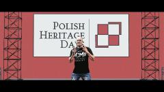 Niesamowity teledysk o polskich lotnikach!