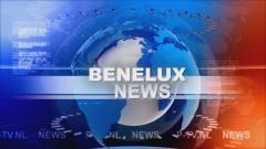 Benelux News wydanie Grudniowe 2019