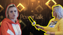 Power Talk odc.9