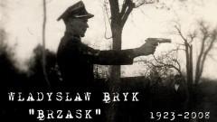 STANISŁÓWKA 1944