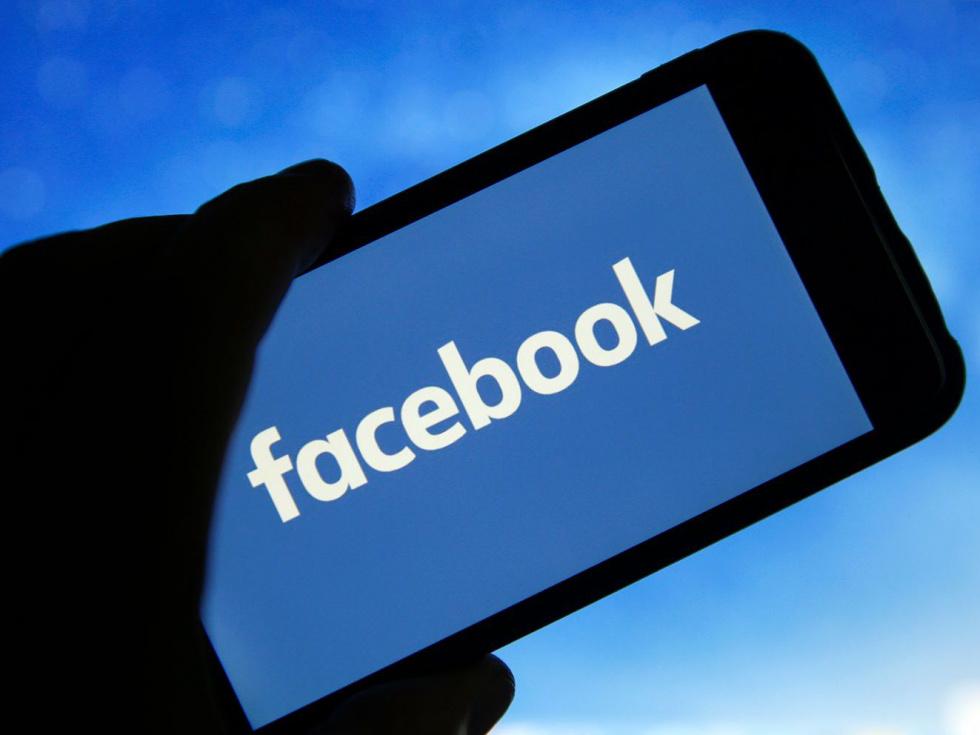 Nowy regulamin Facebook-a.