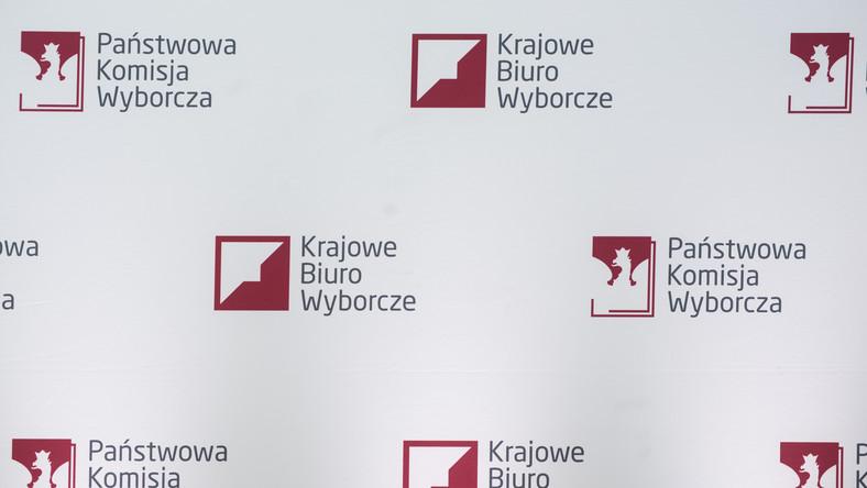 Polonia może głosować.