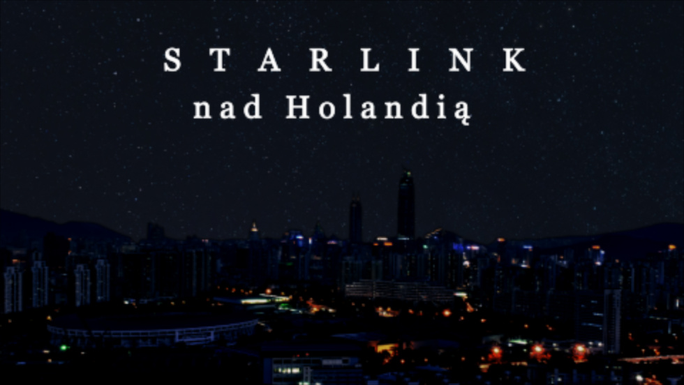 star_link_premiere_25s.mp4