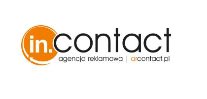 Agencja Reklamowa CONTACT
