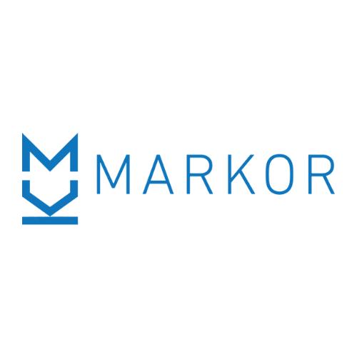 Centrum urządzeń biurowych - Markor.com.pl