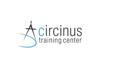 Firma szkoleniowa - Circinus.pl