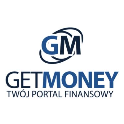 Get Money - szybkie pożyczki na konto
