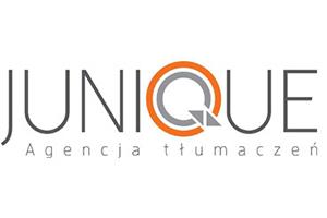 Junique - agencja tłumaczeń