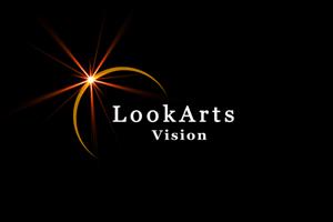 Look Arts Vision