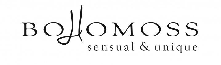 Sklep z piżamami marki BOHOMOSS- Bohomoss.com