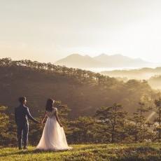 Śluby roku