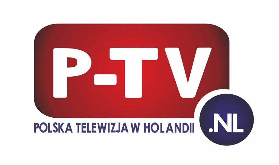 P-TV.NL Polska Telewizja w Holandii